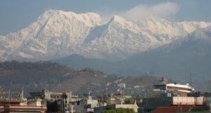 pokhara province no