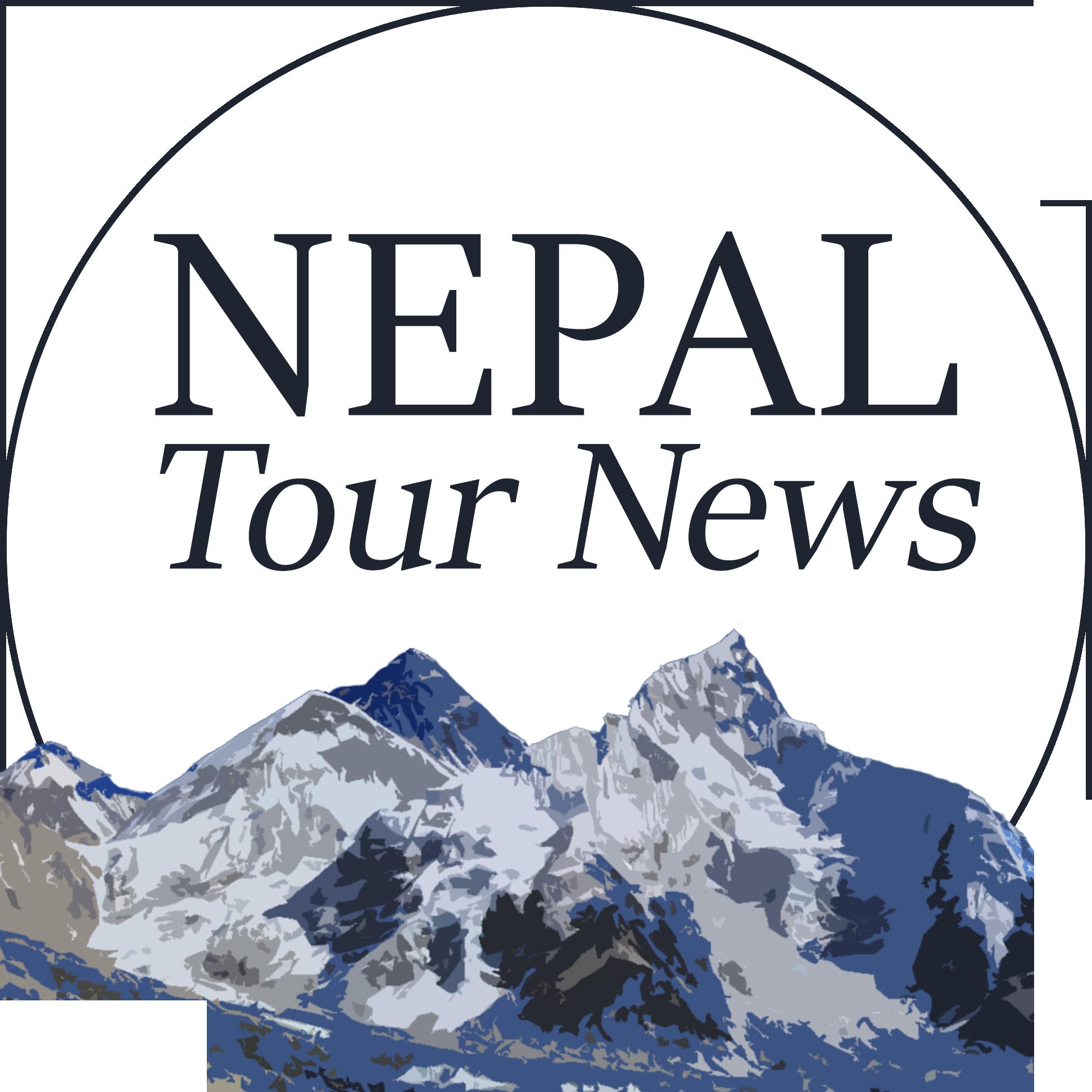 नेपाल भ्रमण समाचार