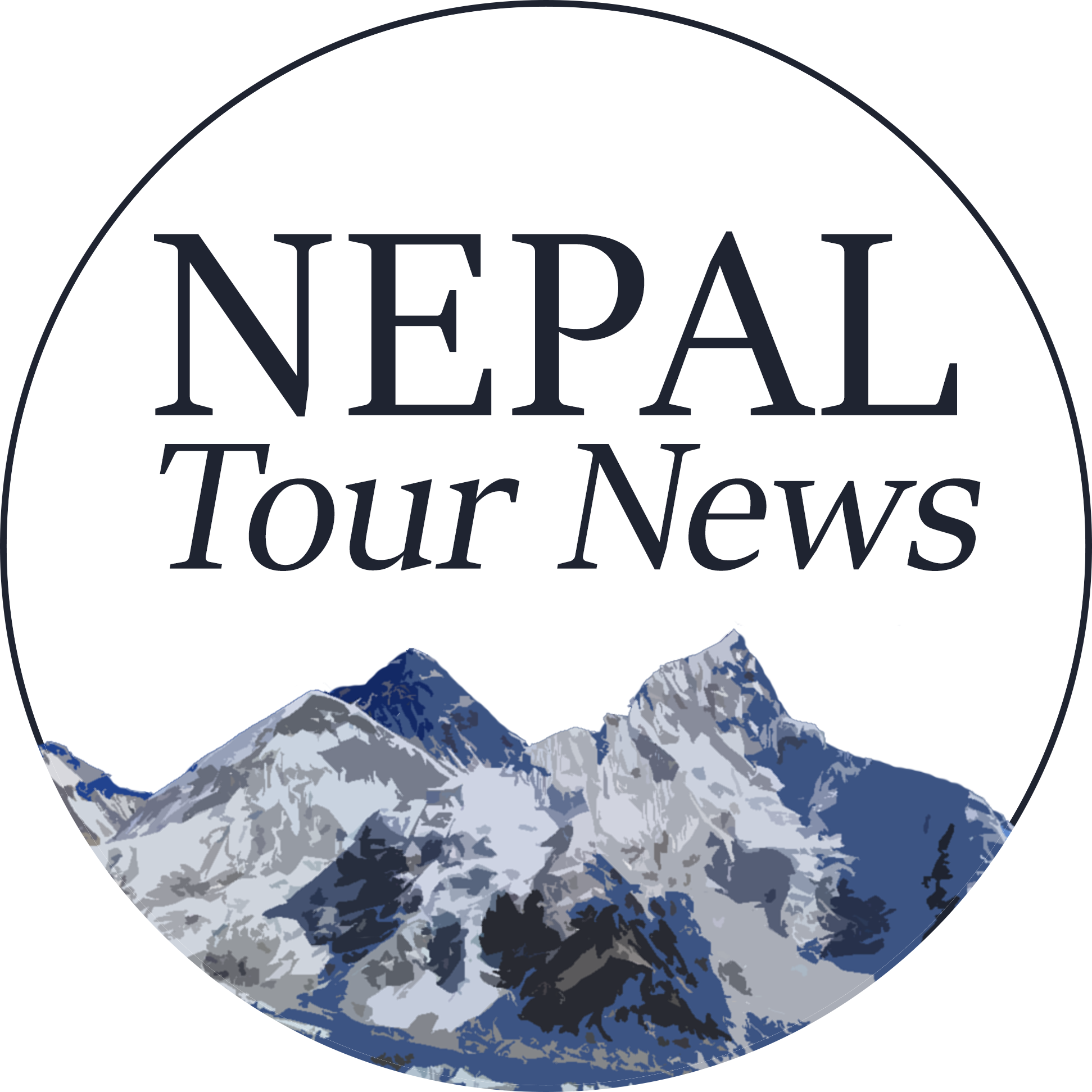 Nepal Tour News